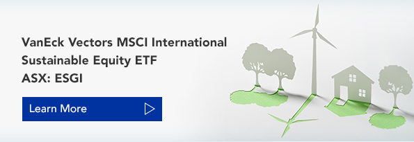 ESGI_homepage_slider_Update