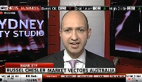 Sky Business News Highlights MVB